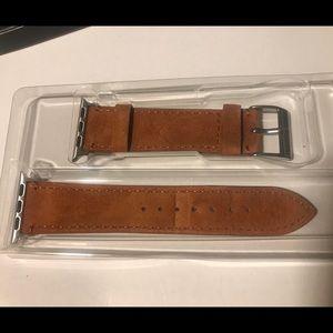 38mm Apple Watch band